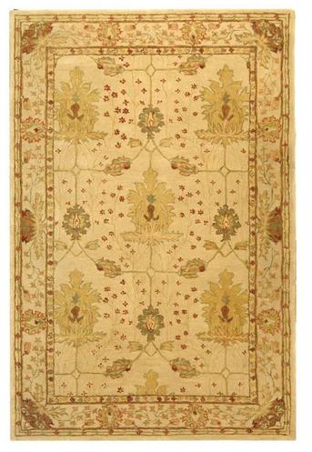 http://www.overstock.com/Home-Garden/Safavieh-Handmade-Oushak-Ivory-Wool-Rug-9-x-12/3102823/product.html
