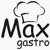 Max Gastro termékek: