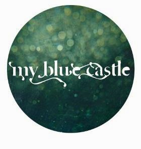 My Blue Castle