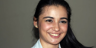 shireen sungkar 2 shireen sungkar 3 4 shireen sungkar 5