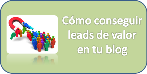 Blog, Blogging, Leads, Marketing Digital, Clientes,