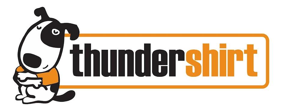 Thunderdogs Malaysia