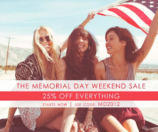 CoutureCandy | Women's | Men's | Designer  | Fashion | Clothing | Handbags | Shoes | Jewelry | Accessories | Memorial Day Weekend | Sales