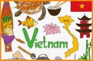 Vietnamese Recipes Style