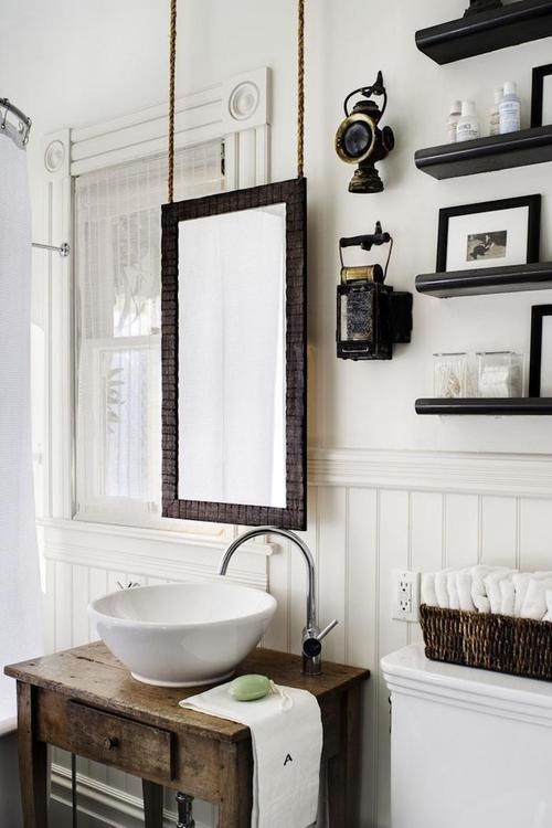 bathroom inspiration, bathroom modern, bathroom makeover