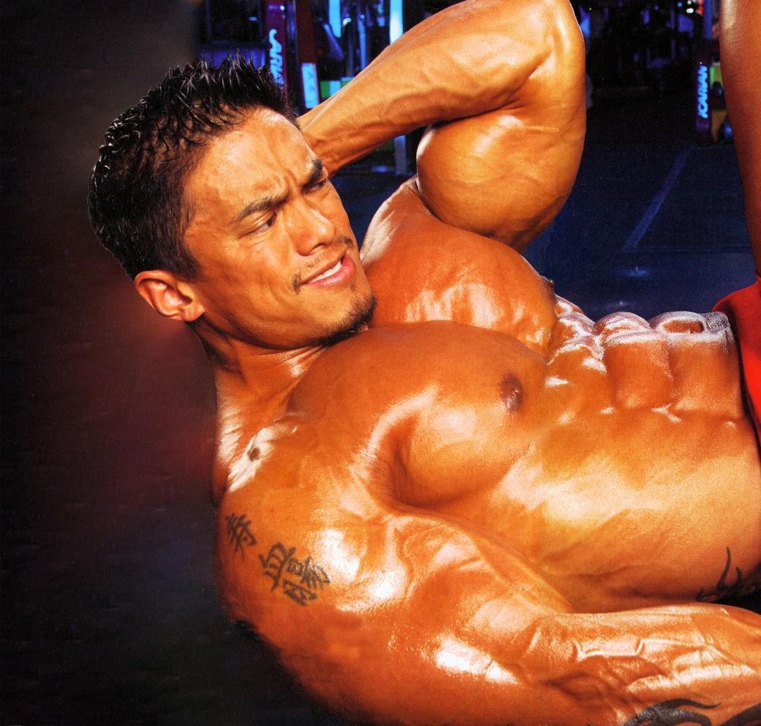 Stan-Mcquay-bodybuilder-wallpaper-6.jpg