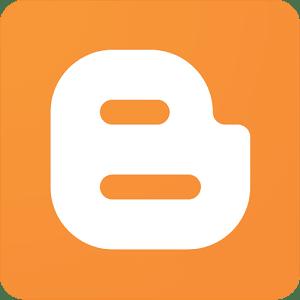 cambiar la presentación de un Blog