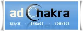 adchakra advertising network