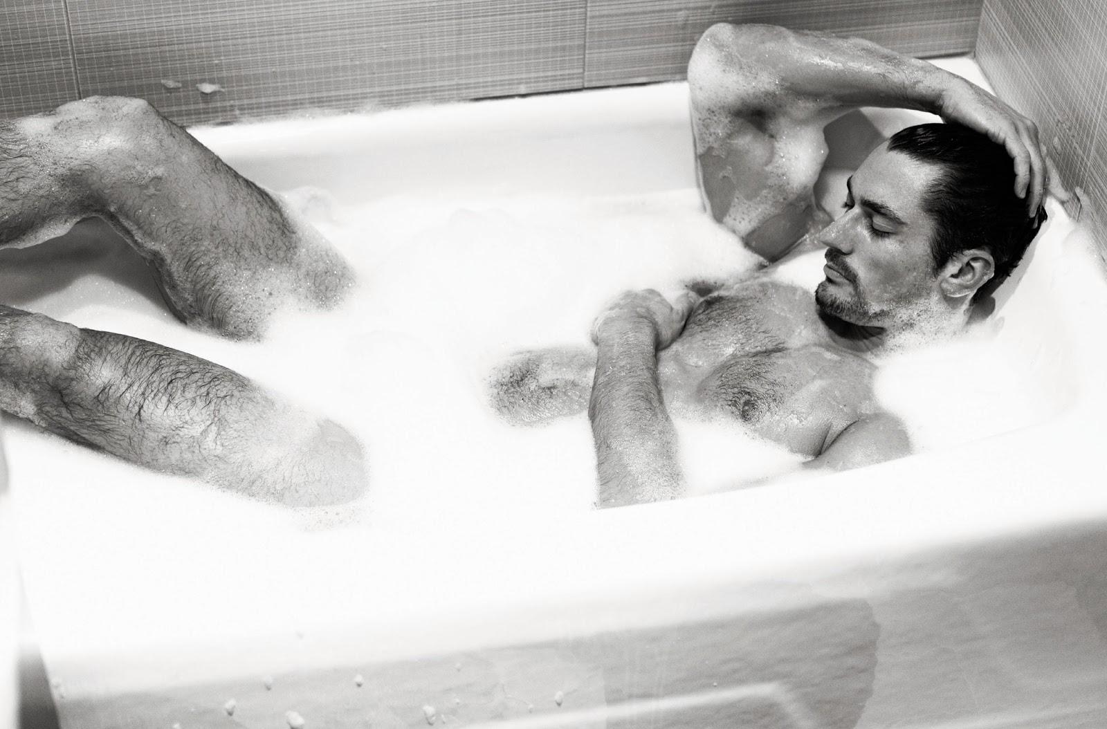 Трахаю зрелую раком в ванной, Порно В ванной Раком -видео. Смотреть порно 3 фотография