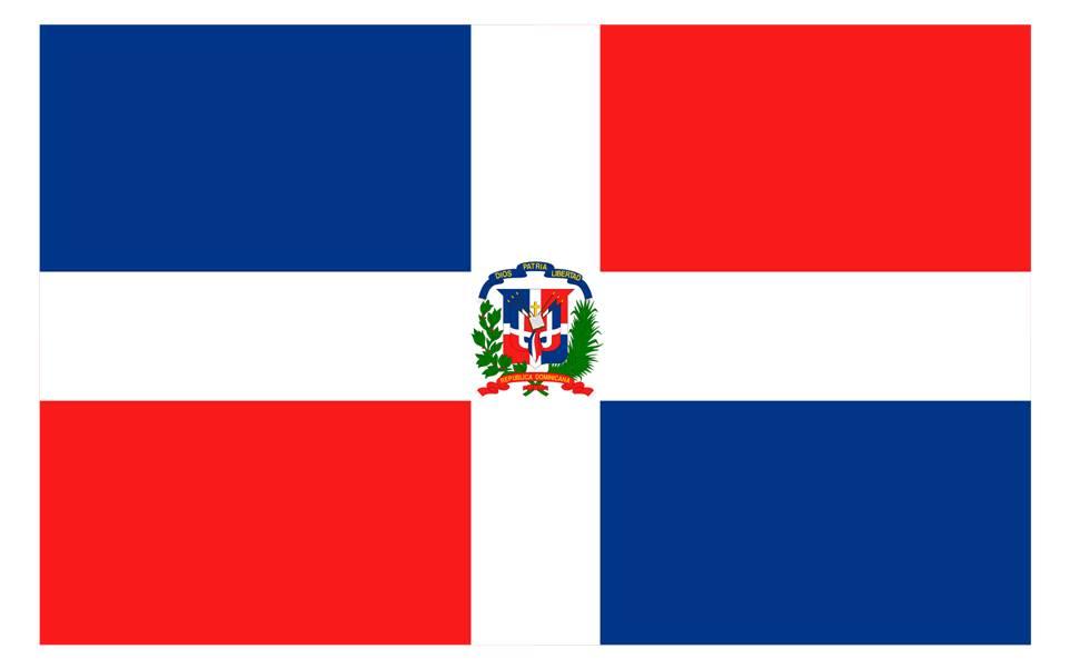Dominicano 1000%