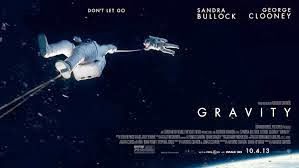 watch+free+Gravity