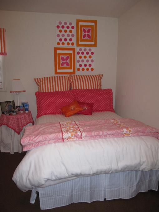 Hgtv Girls Bedroom Ideas