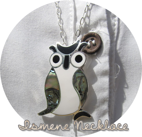 The owl 39 s den go fish clothing jewelry co giveaway closed for Owl fish store