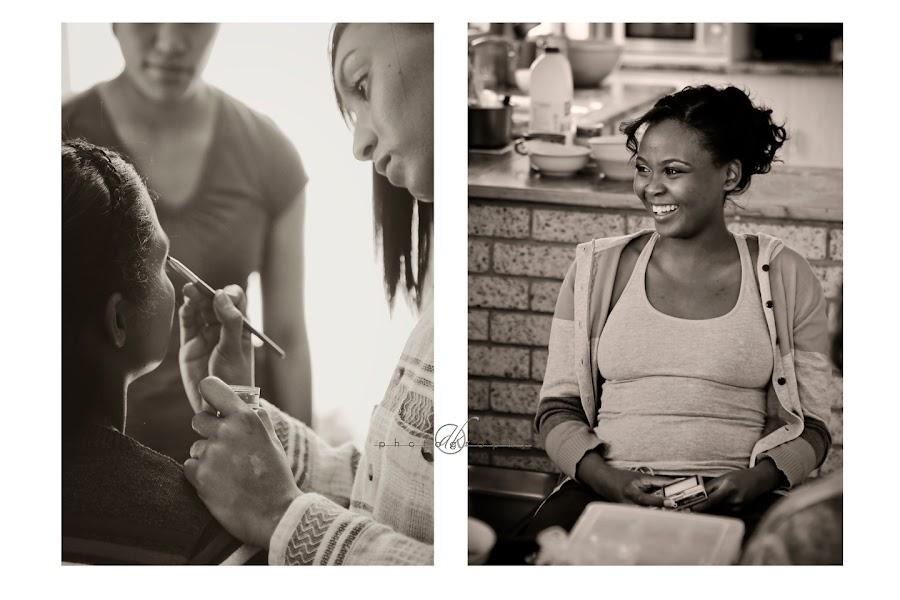 DK Photography 15 Marchelle & Thato's Wedding in Suikerbossie Part I