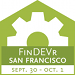 FinDevR San Francisco