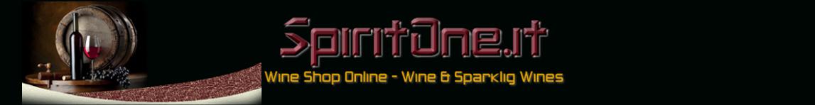 Spiritone.it Vini rossi bianchi vermentino e cannonau Doc. della sardegna