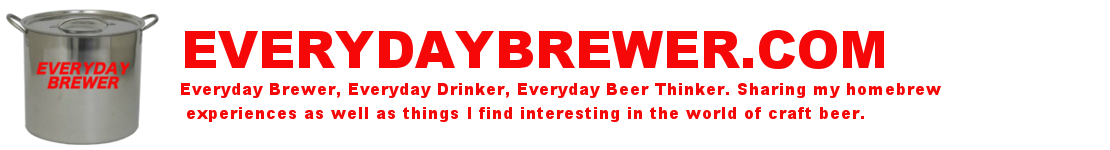 Everydaybrewer.com