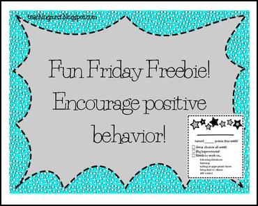 "The Best of Teacher Entrepreneurs III: FREE MISC. LESSON - ""Fun ..."