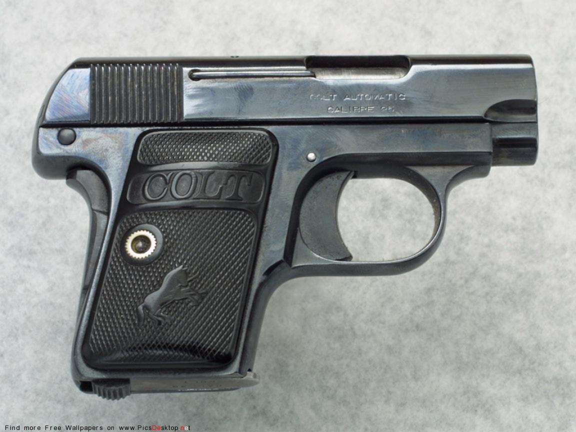 http://3.bp.blogspot.com/-rPzRaXv6rxA/TqnRM4sFIQI/AAAAAAAAASw/csVhys1vSNw/s1600/Colt+calibre+.25.jpg