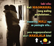 love quotes for him tagalog. love quotes for him tagalog