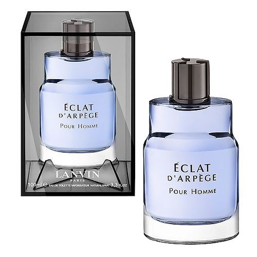 new lanvin eclat d 39 arpege pour homme eau de toilette. Black Bedroom Furniture Sets. Home Design Ideas