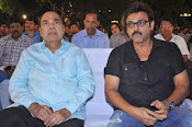 Veta Audio Release function Photos Gallery-thumbnail-8