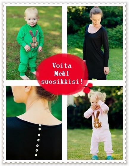http://anrinko.blogspot.fi/2013/12/112-adventti-arvonta.html#comment-form