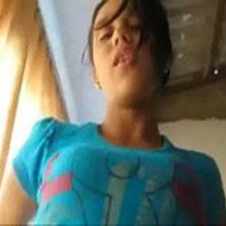 Comendo a Priminha Putinha no Video Amador - http://www.videosamadoresbrasileiros.com