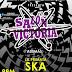 Salón Victoria en Pulque Para Dos Puebla Viernes 13 de Junio 2014 - Puebla