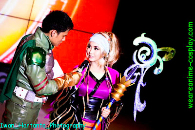 Download image Choky Sitohang Alodia Gosiengfiao PC, Android, iPhone ...