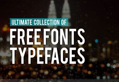 http://3.bp.blogspot.com/-rQ9fBXHTNQA/UuDaOxxakoI/AAAAAAAAXsA/iIuf_sIAhso/s1600/0020-fonts-for-designers.jpg