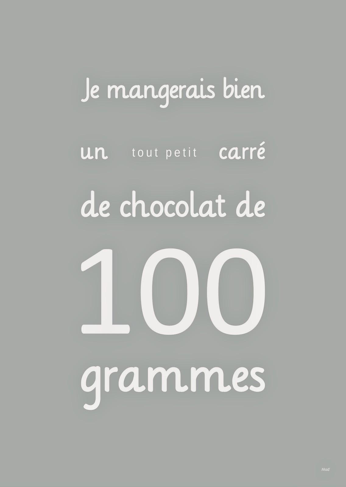 http://www.laptitemadeleine.com/product/affiche-je-mangerais-bien-un-tout-petit-carre-de-chocolat