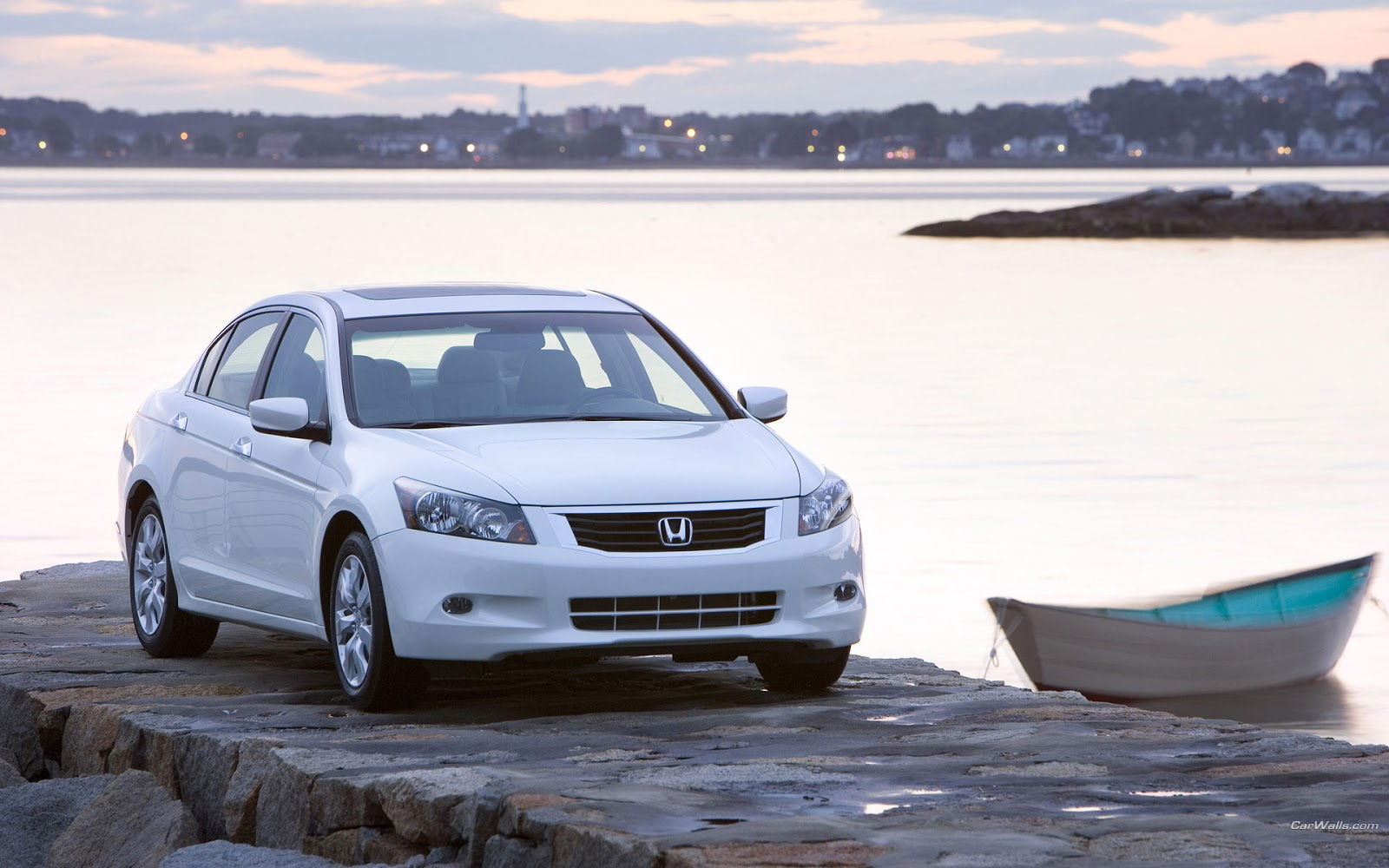 honda accord coupe 2013 reviews price and specs cars wallpapers hd. Black Bedroom Furniture Sets. Home Design Ideas