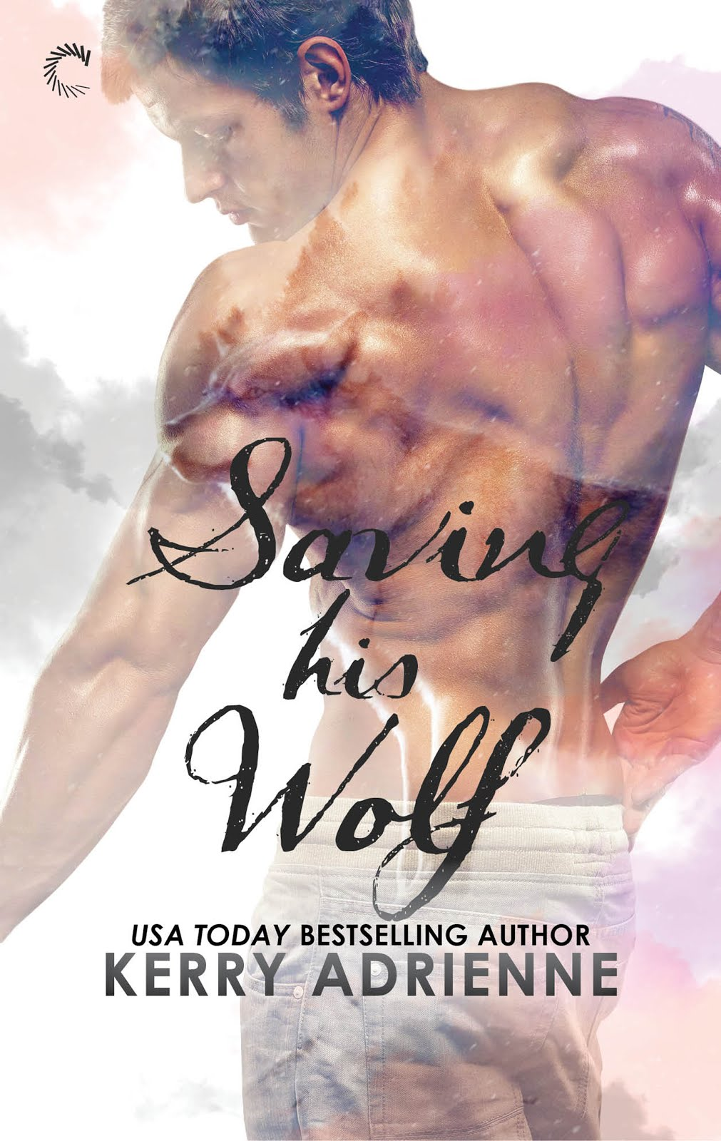 A riveting novella in the Shifter Wars series!