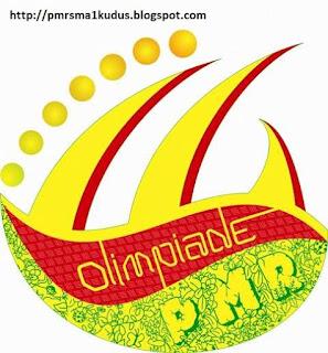 Berikut adalah File Petunjuk Pelaksanaan dan Petunjuk Teknis Olimpiade