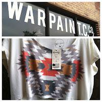 WarpaintClothing