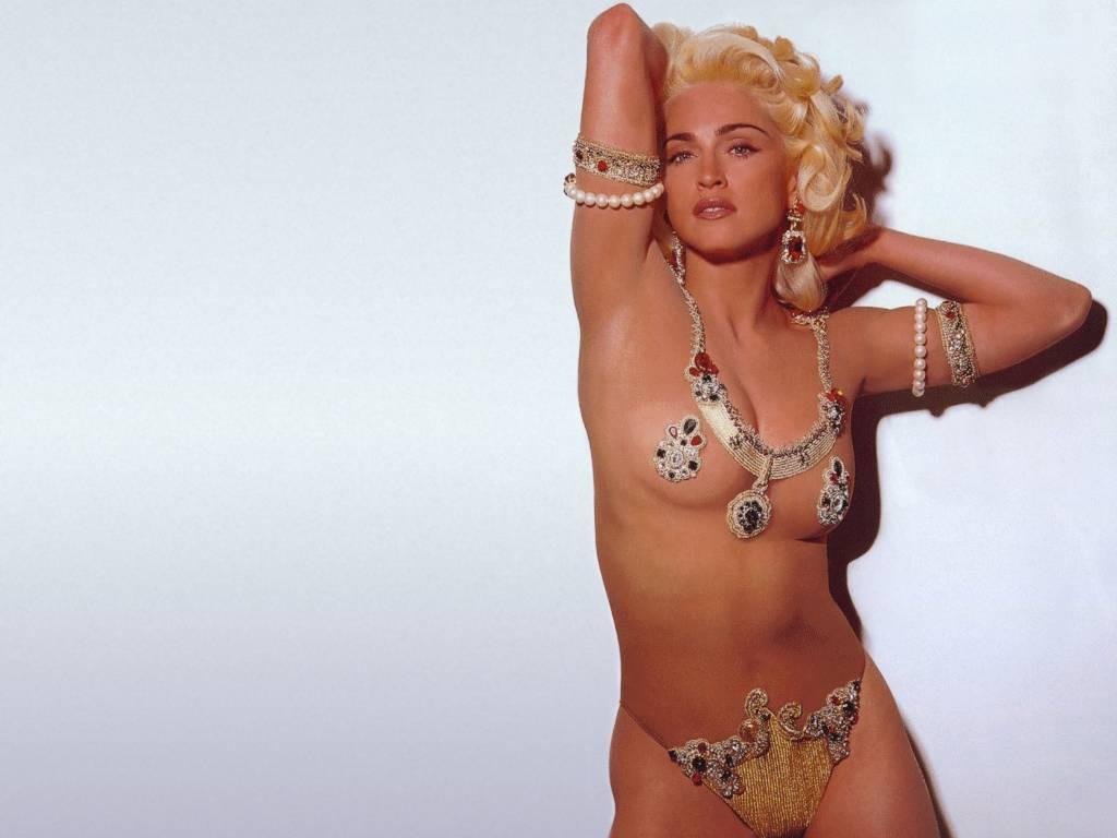 http://3.bp.blogspot.com/-rQI_IGDdmck/URQ-4Kyjs2I/AAAAAAAAY70/6nRfDNd2l4M/s1600/Madonna7.jpg