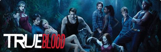 True Blood 6° Temporada Legendado