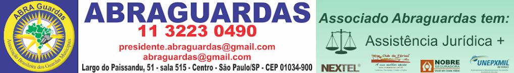 ABRAGUARDAS