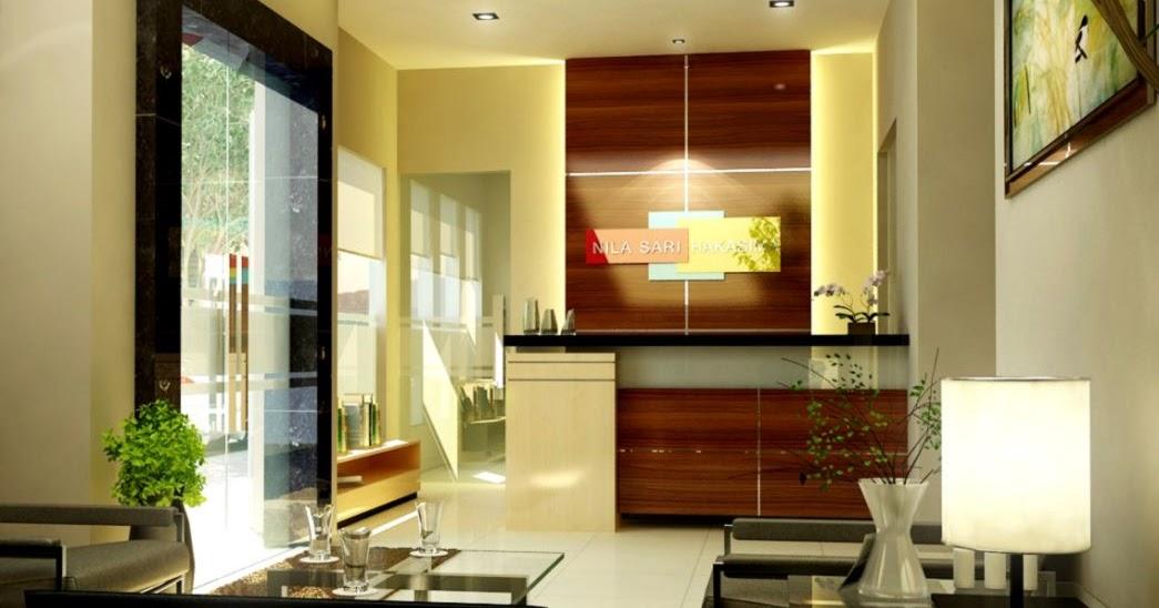 Design interior rumah minimalis terbaru design rumah for Interior design minimalis