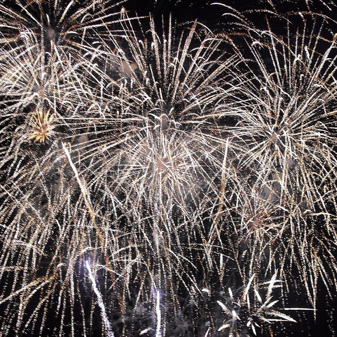 Guy Fawkes Night, Bonfire Night, Fireworks Night, Aberdeen 2014