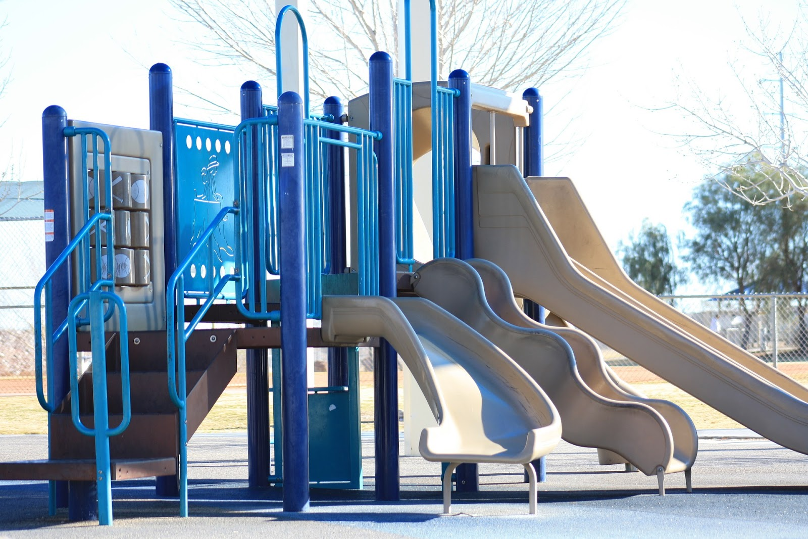 ultimate kids guide midsouth memphis area playgrounds parks