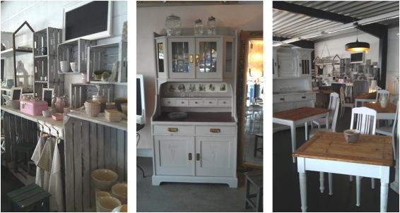 lykkelig mein foodblog auf gro er m bel shopping tour. Black Bedroom Furniture Sets. Home Design Ideas