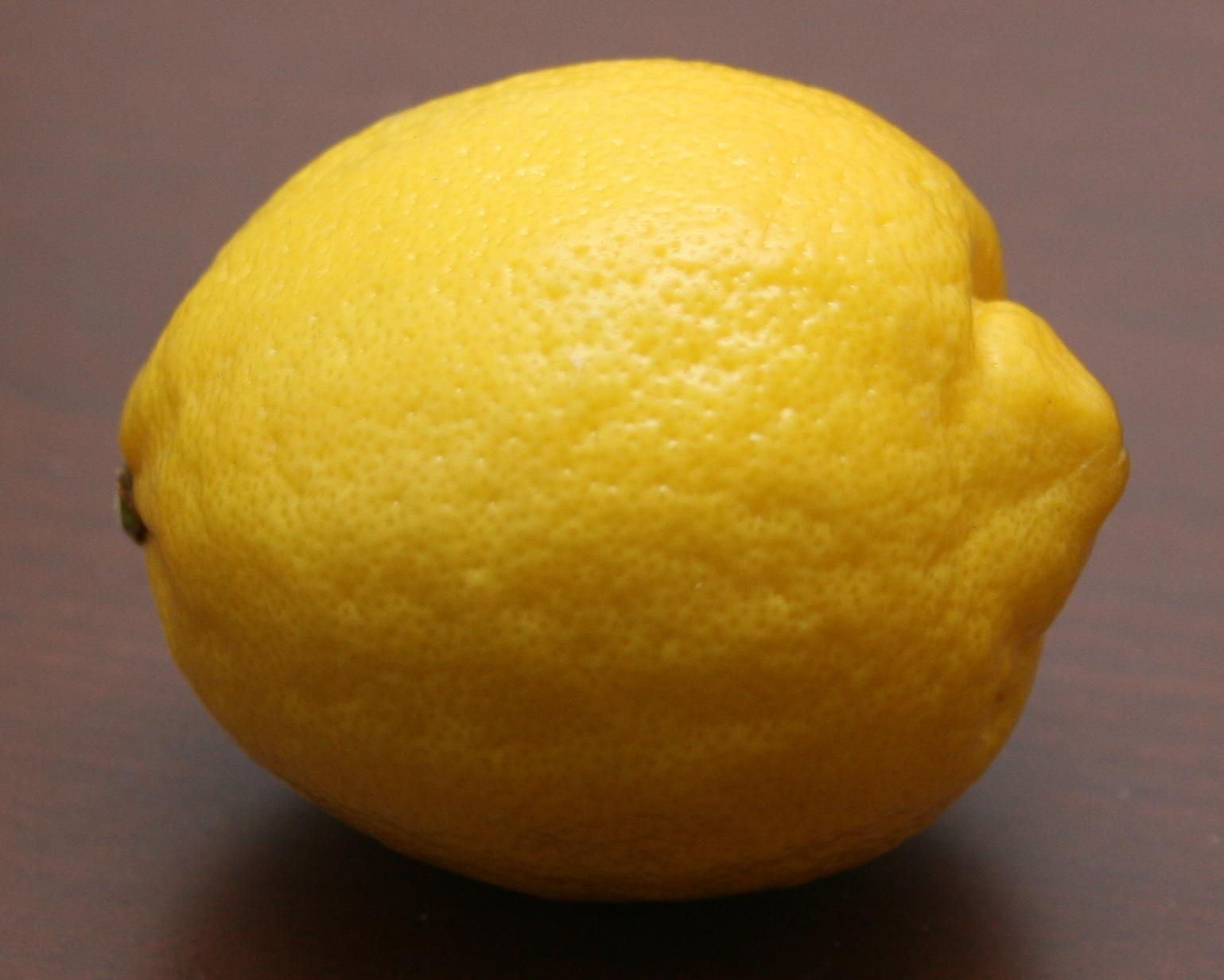 Buy Essays Cheap Online Service Case Study Approach Voarartbr Lemon Battery Diagram Vegetable Potato Research Paper Course Hero