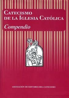 CATECISMO DE LA IGLESIA CATÓLICA Compendio (Formato Pdf)