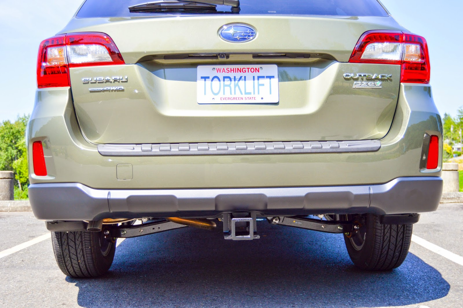 484240 Stehl Tow Dolly Dimensions Crafts as well 111202 in addition Th9043 moreover Subaru Outback Turbo in addition 2017 Kia Soul Colors. on subaru forester trailer hitch