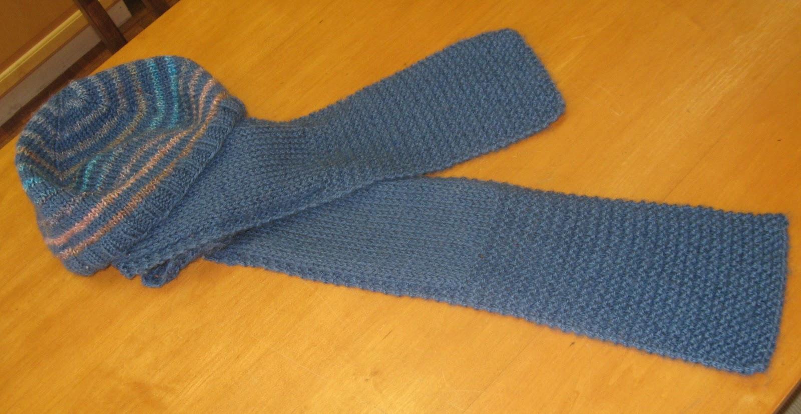 Beginning Knitting : Kiwi Knits: Did you know?