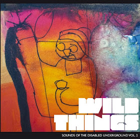 Wild Things 2 (Album)