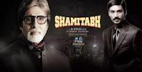 Shamitabh 2015