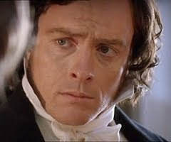 Mr.Toby Stephens